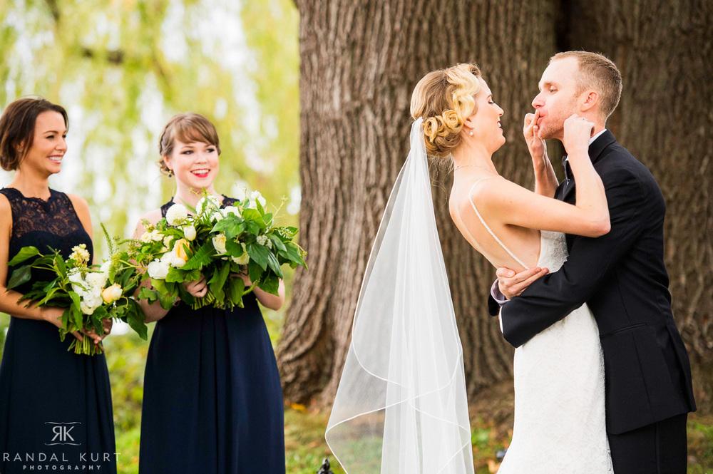 15-brock-house-wedding.jpg