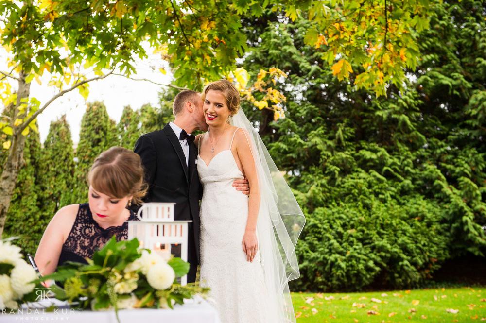 17-brock-house-wedding.jpg
