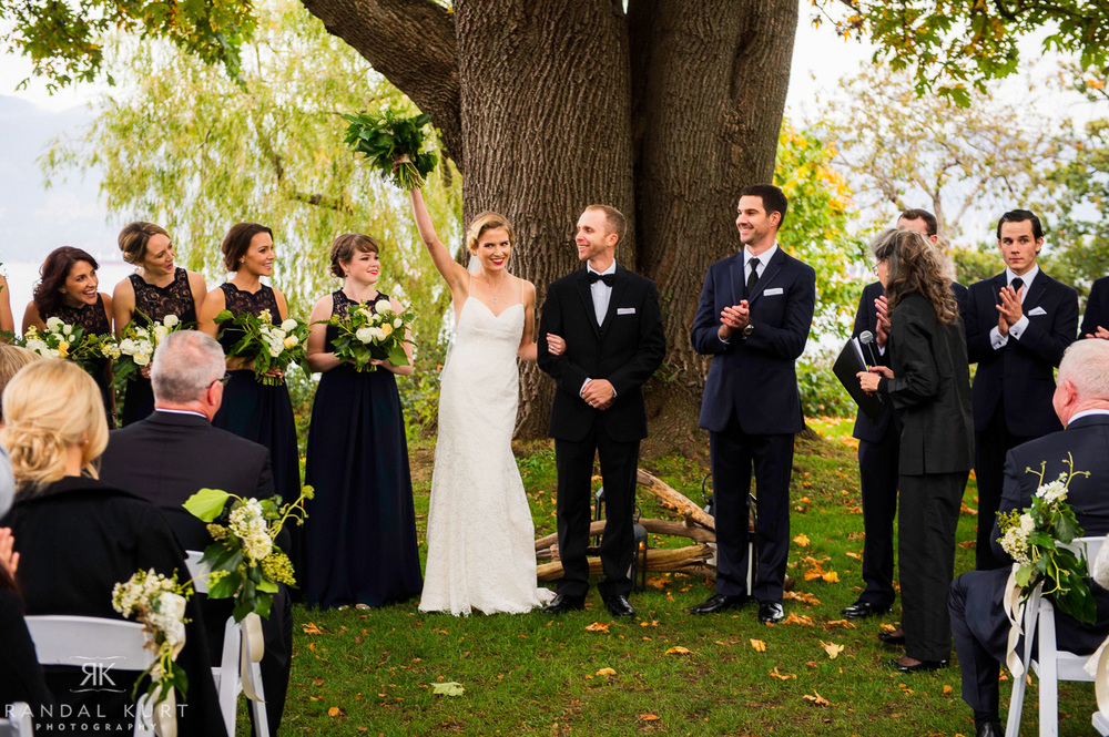 19-brock-house-wedding.jpg