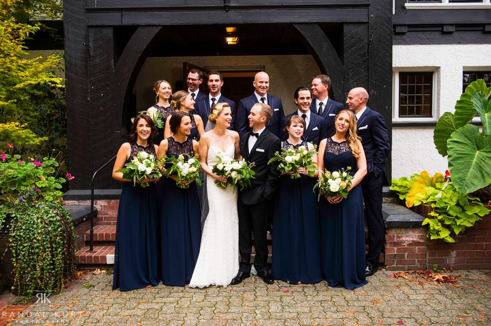 21-brock-house-wedding.jpg