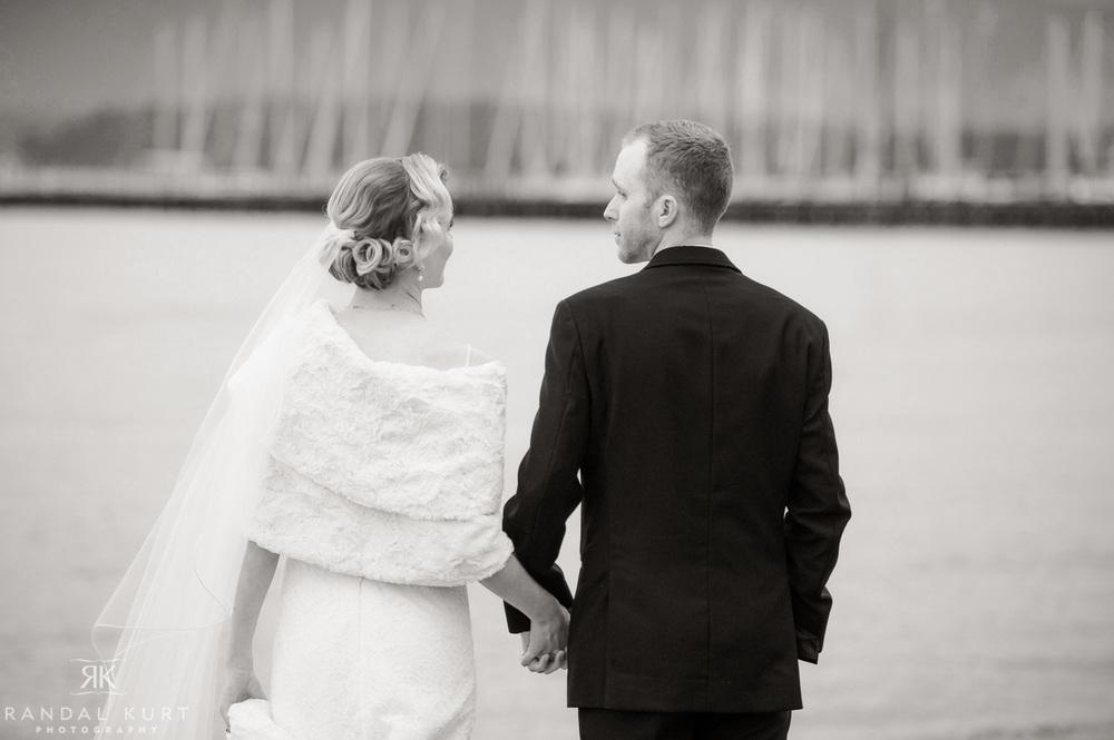 25-brock-house-wedding.jpg