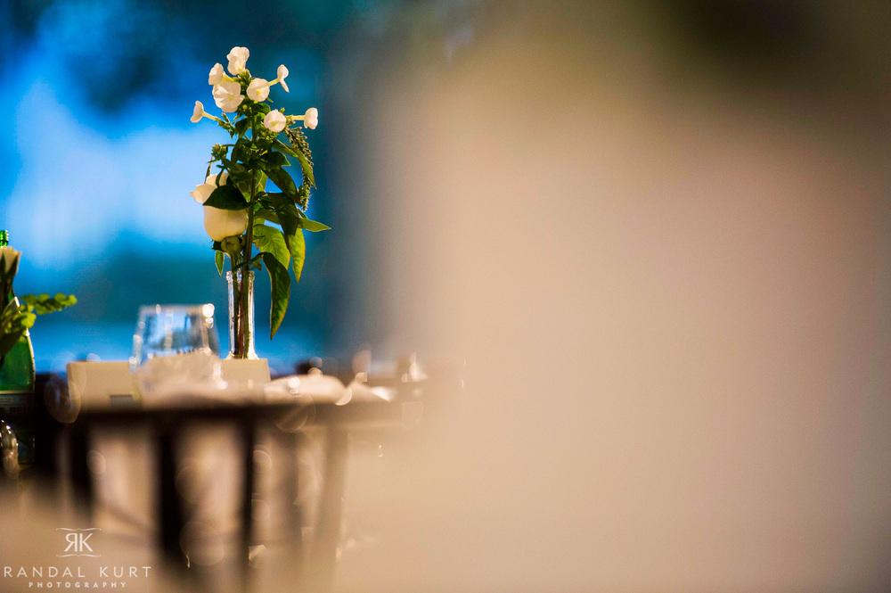 30-brock-house-wedding.jpg