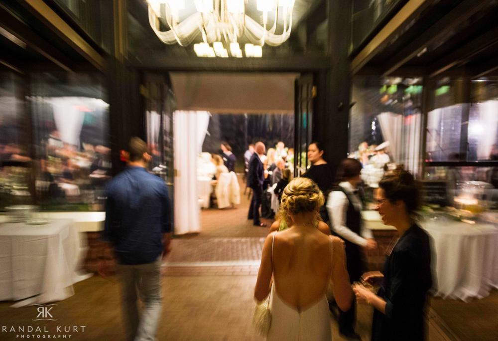 35-brock-house-wedding.jpg