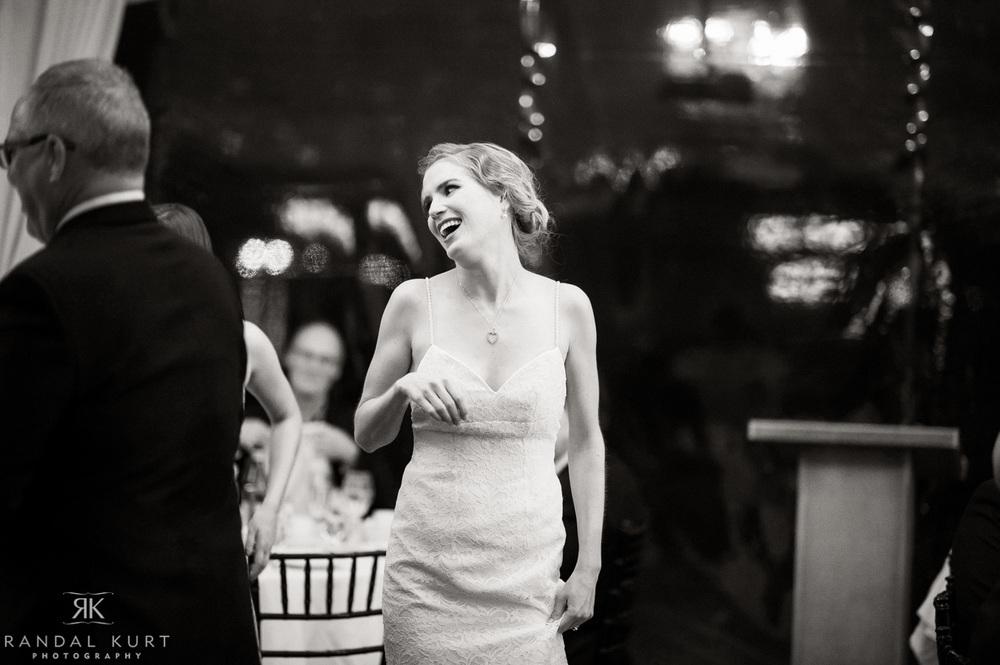 36-brock-house-wedding.jpg