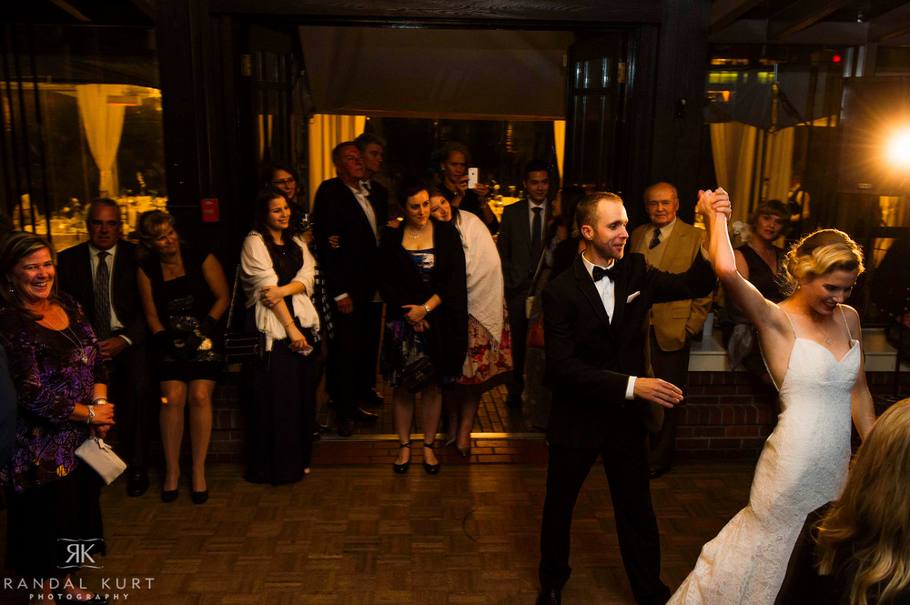 40-brock-house-wedding.jpg