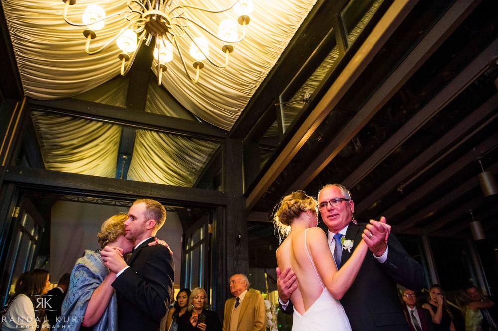 42-brock-house-wedding.jpg