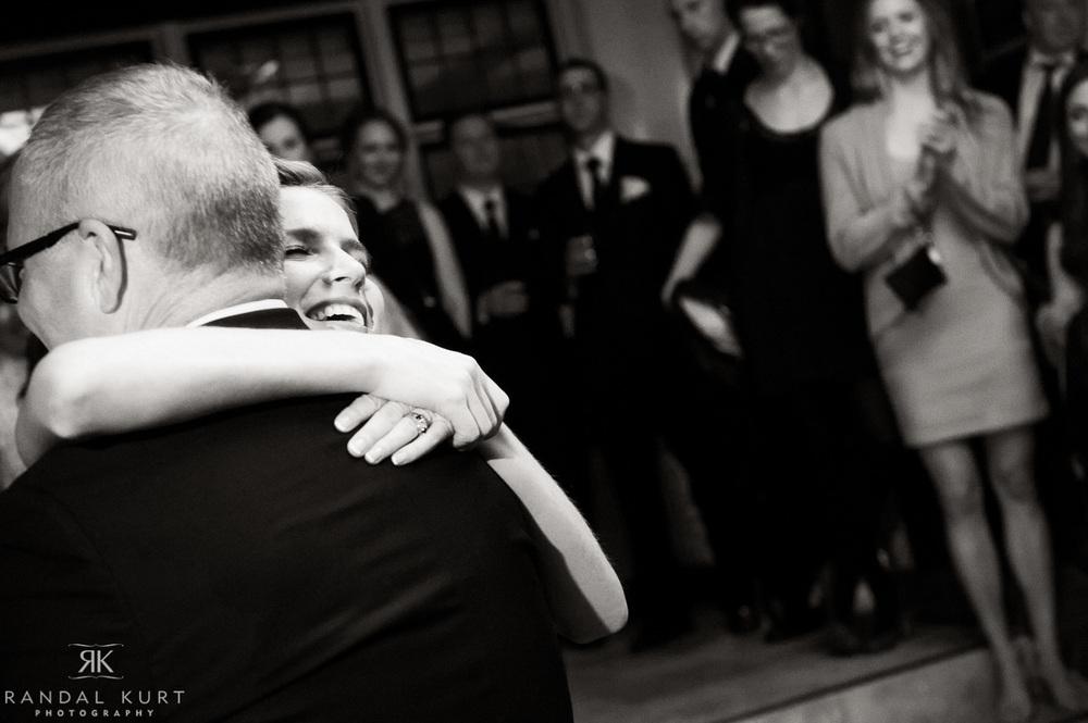 43-brock-house-wedding.jpg