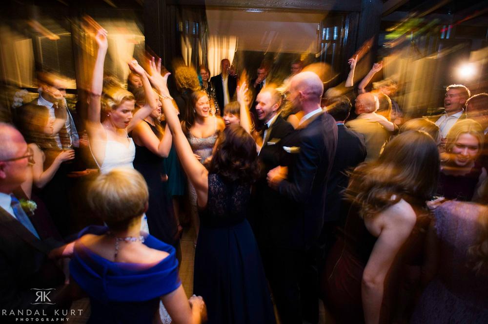 44-brock-house-wedding.jpg