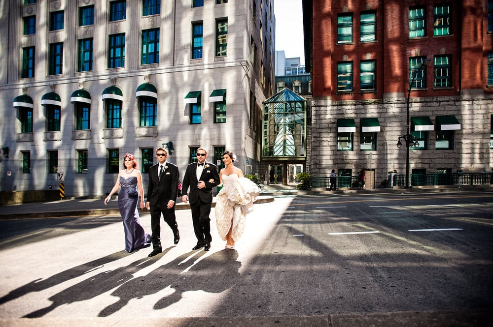 11-gastown-wedding-photography.jpg