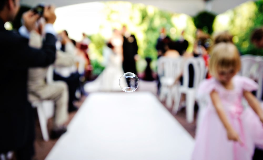 17-bubbles-ceremony.jpg