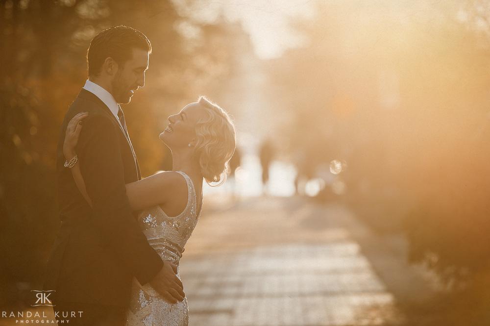 Brix-Wedding-Photography