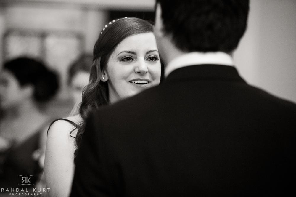 16-Jessica-and-Robert.jpg