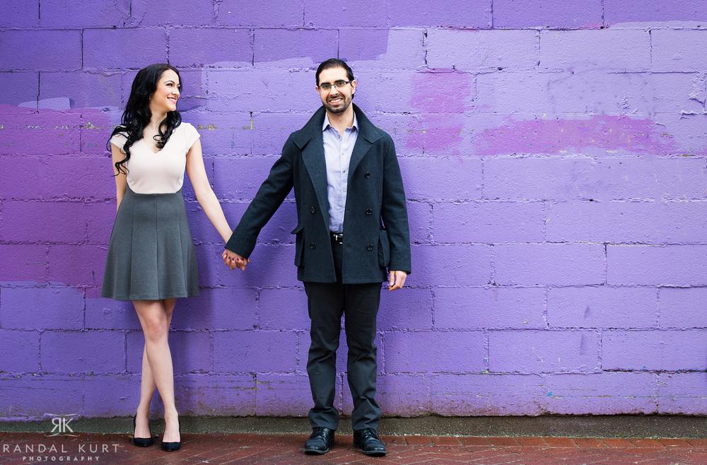 01-Gaby-and-Ryan.jpg