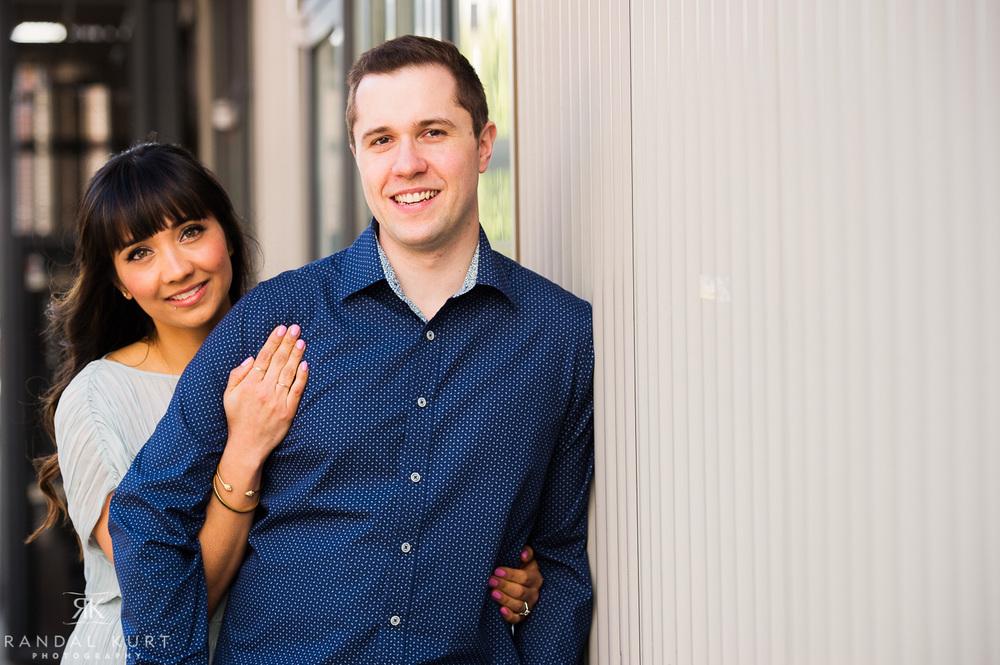 11-Brenda-and-Mitchell.jpg