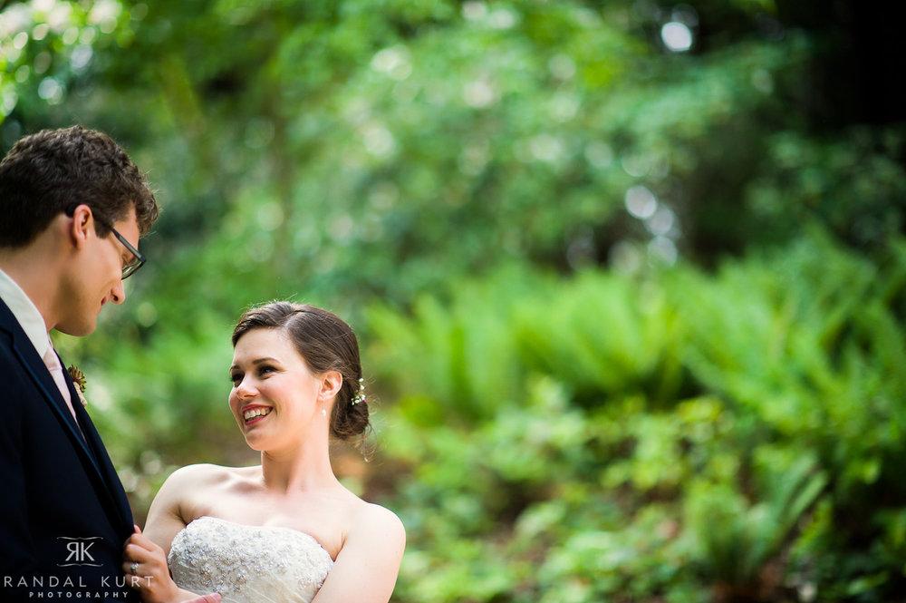 24-Stephanie-and-Kris.jpg