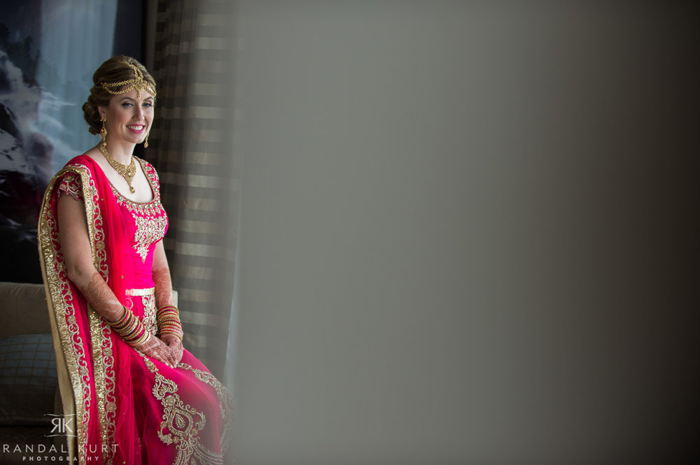 12-Alisha-and-Suneet.jpg