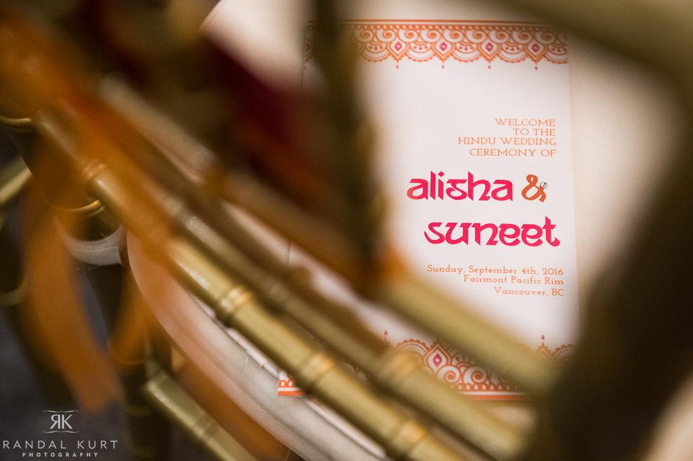 43-Alisha-and-Suneet.jpg