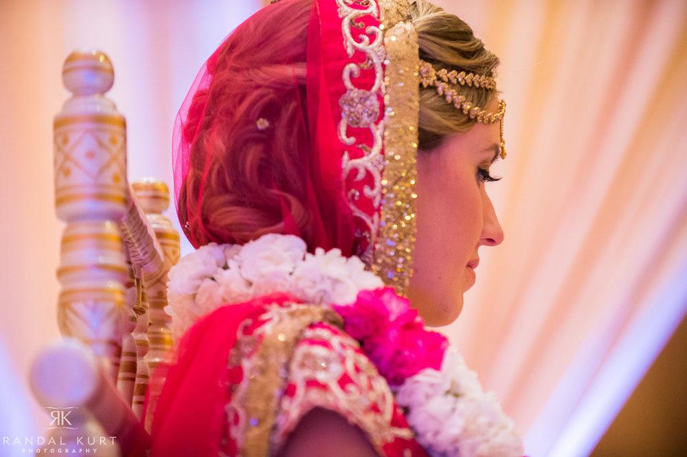 53-Alisha-and-Suneet.jpg