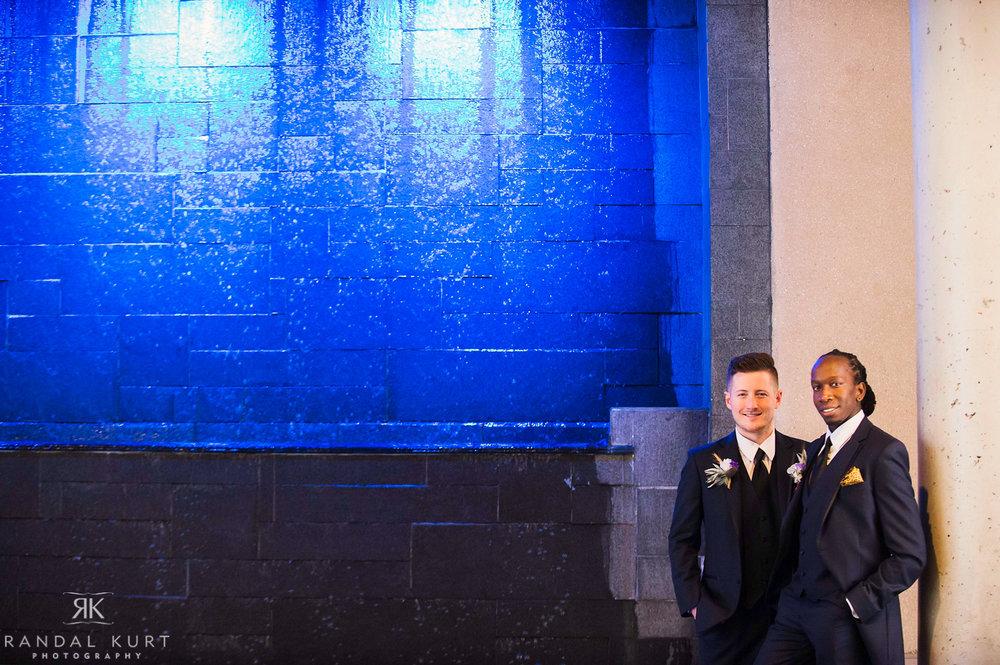 14-Chris-and-Tim.jpg