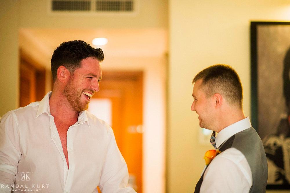 03-Paisley-and-Matt-Wedding.jpg