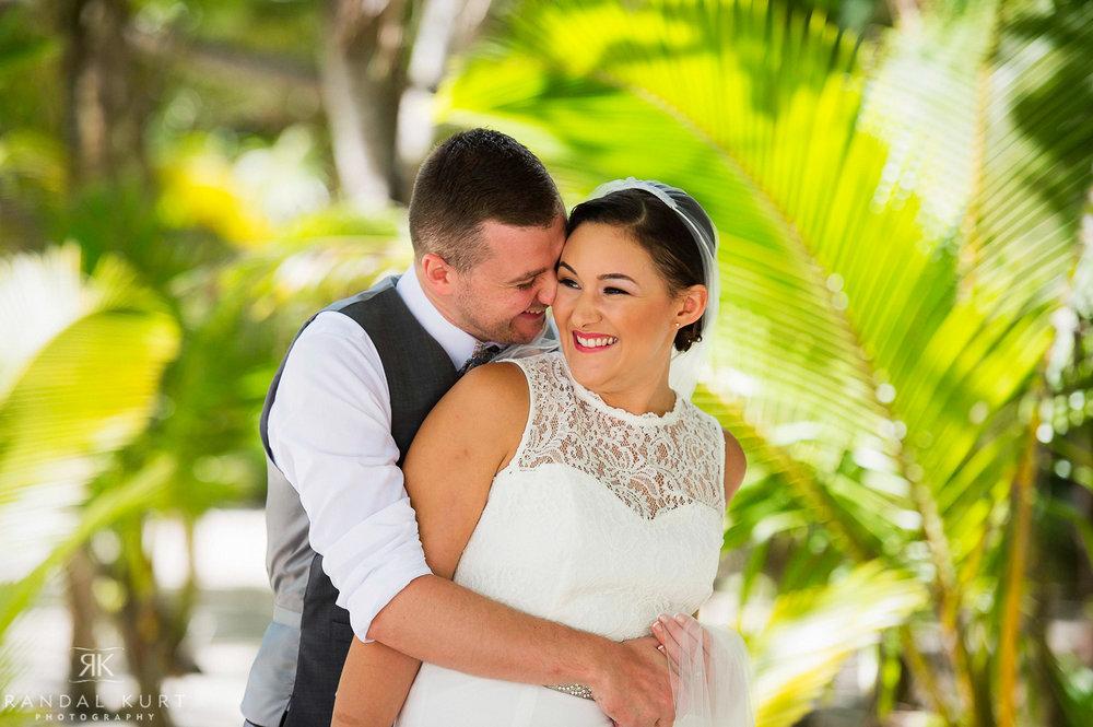 15-Paisley-and-Matt-Wedding.jpg
