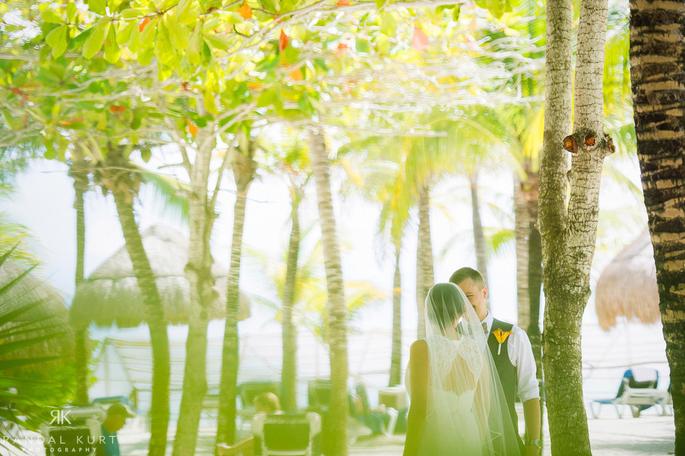 16-Paisley-and-Matt-Wedding.jpg
