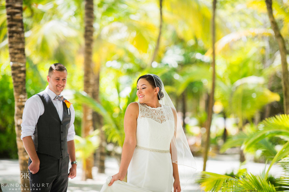 17-Paisley-and-Matt-Wedding.jpg