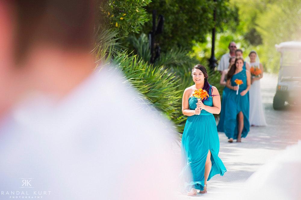 28-Paisley-and-Matt-Wedding.jpg