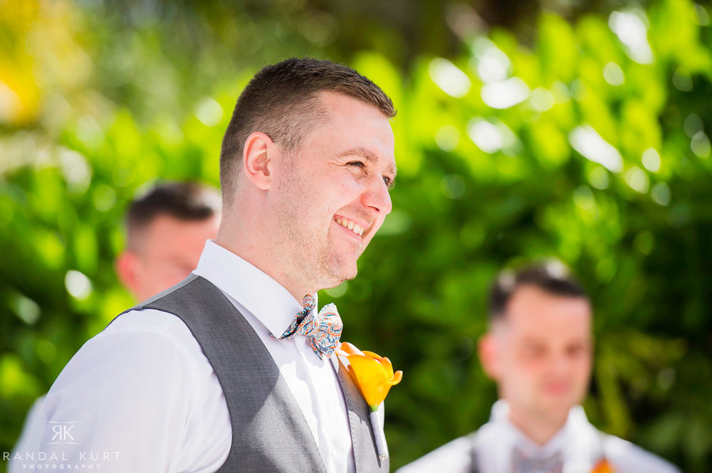 30-Paisley-and-Matt-Wedding.jpg