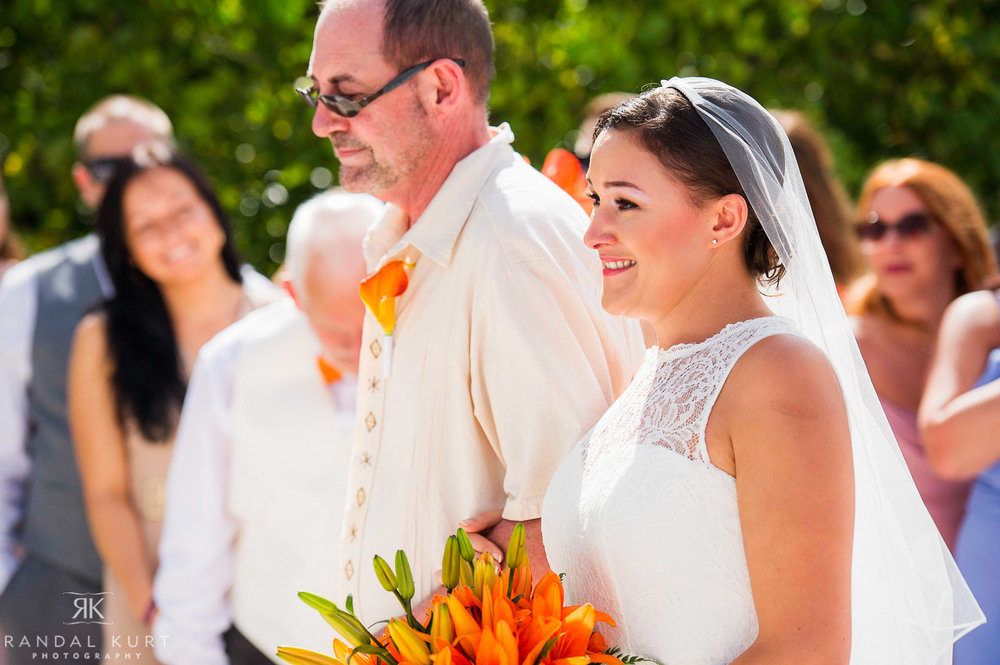 31-Paisley-and-Matt-Wedding.jpg