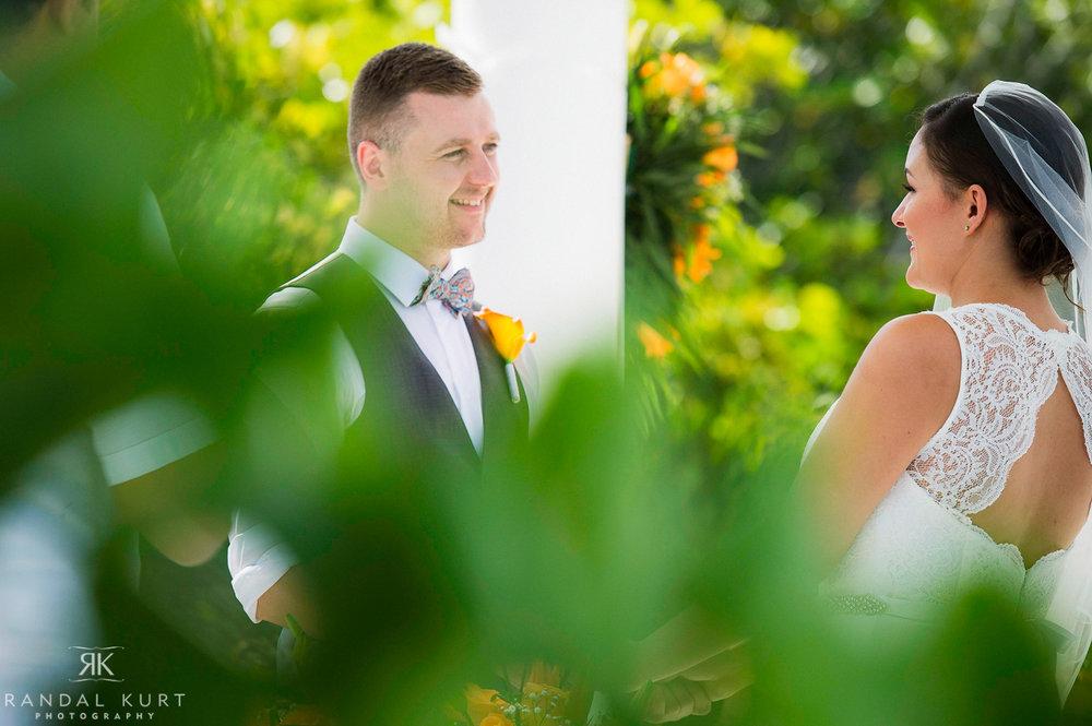 34-Paisley-and-Matt-Wedding.jpg