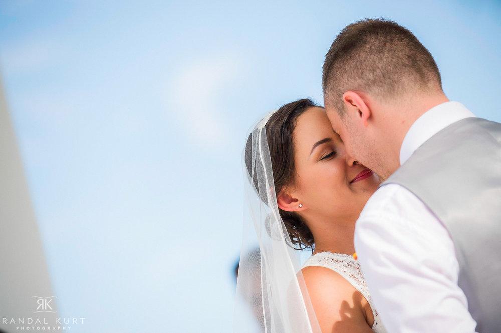 37-Paisley-and-Matt-Wedding.jpg
