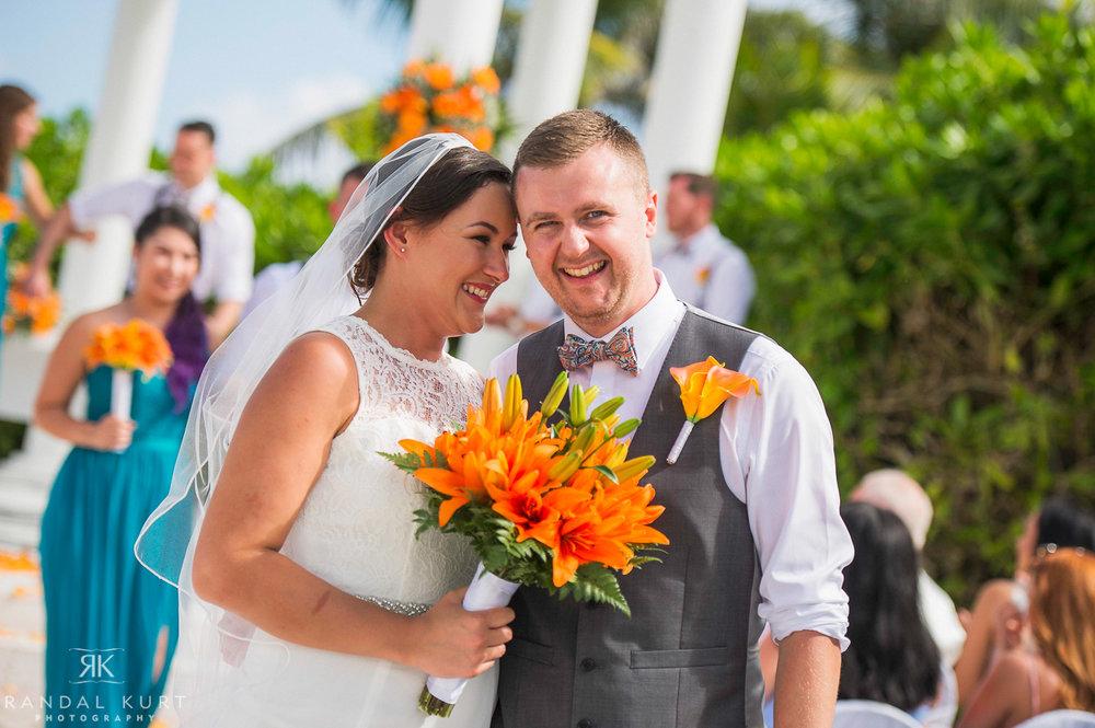 39-Paisley-and-Matt-Wedding.jpg