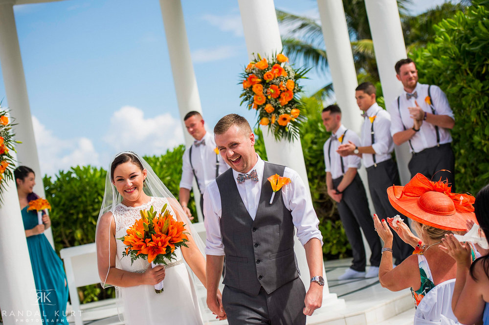 38-Paisley-and-Matt-Wedding.jpg