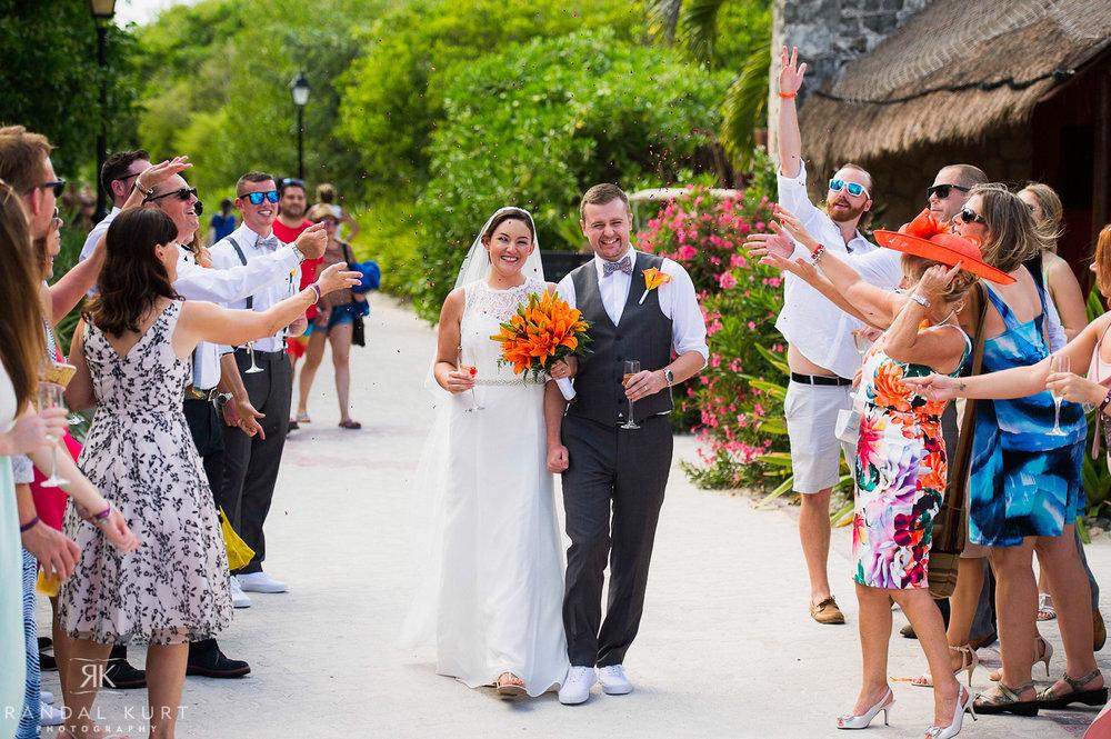 41-Paisley-and-Matt-Wedding.jpg