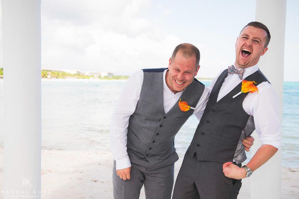 43-Paisley-and-Matt-Wedding.jpg