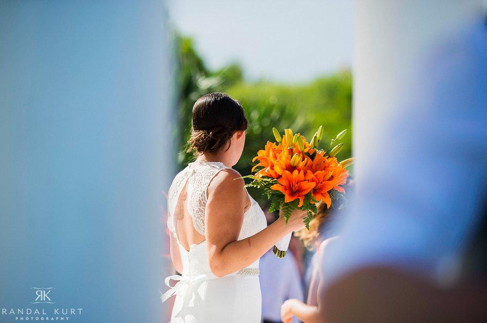 45-Paisley-and-Matt-Wedding.jpg