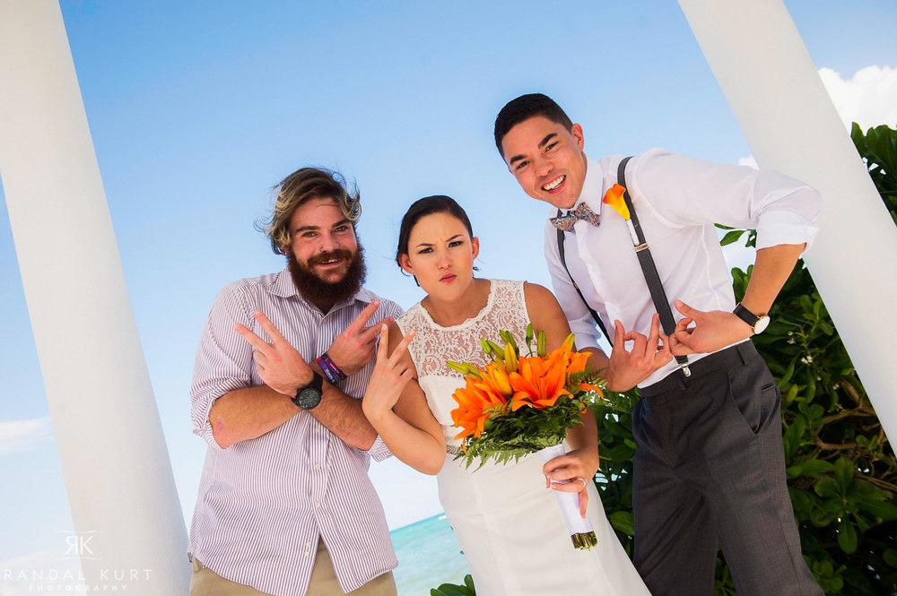 44-Paisley-and-Matt-Wedding.jpg