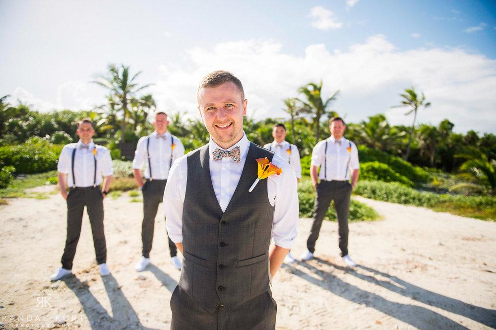 50-Paisley-and-Matt-Wedding.jpg