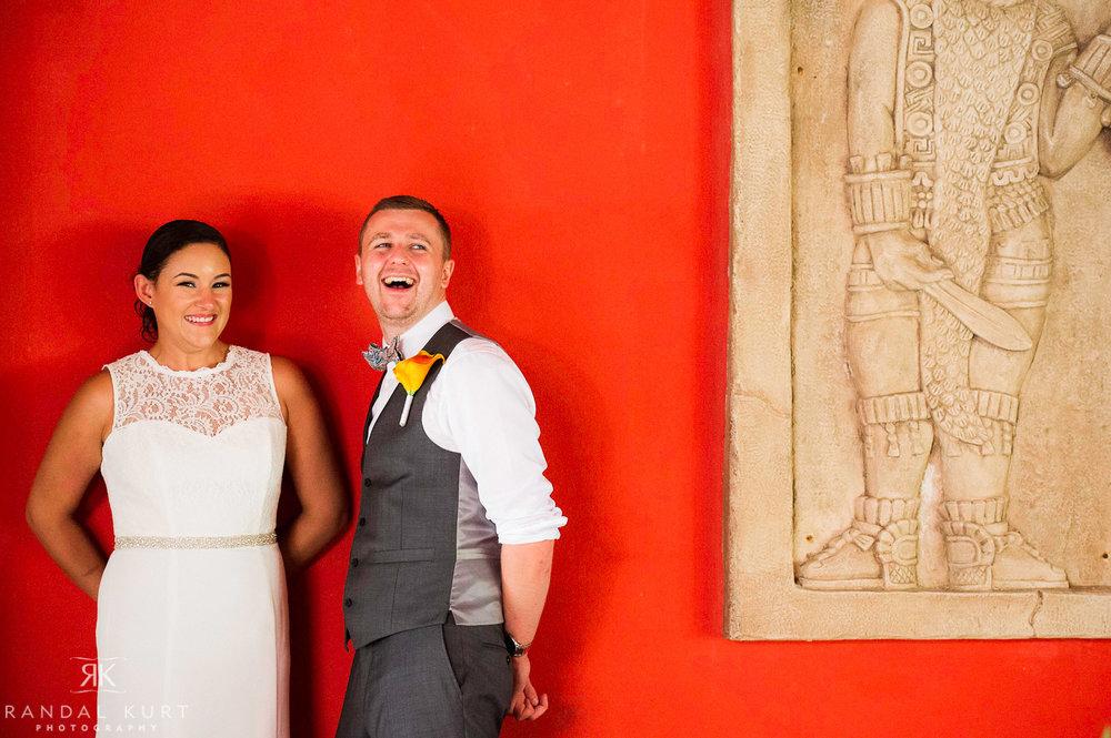 58-Paisley-and-Matt-Wedding.jpg
