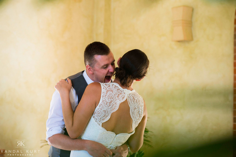 60-Paisley-and-Matt-Wedding.jpg