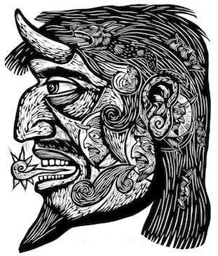devil_head.jpg