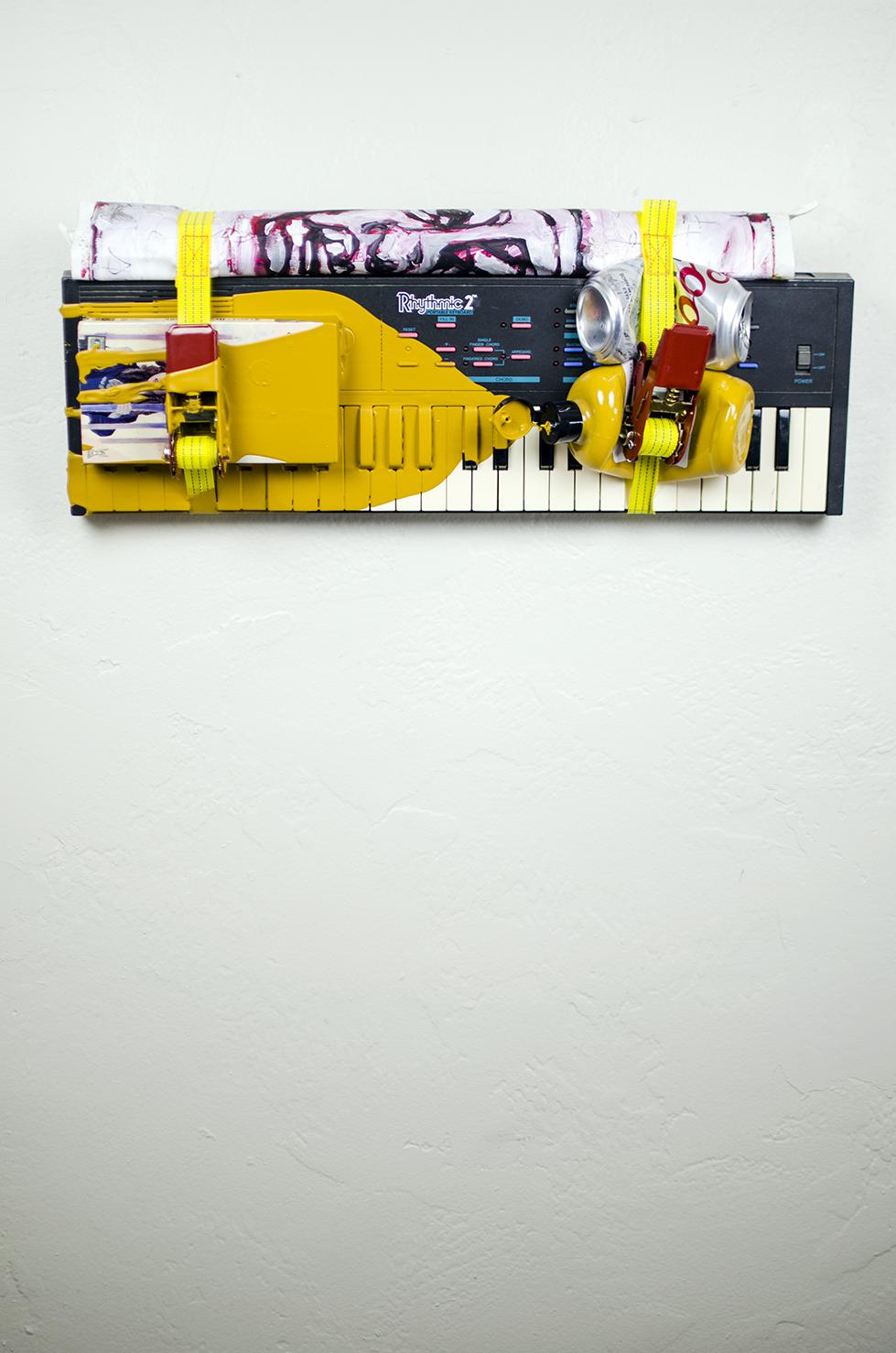 Untitled 002