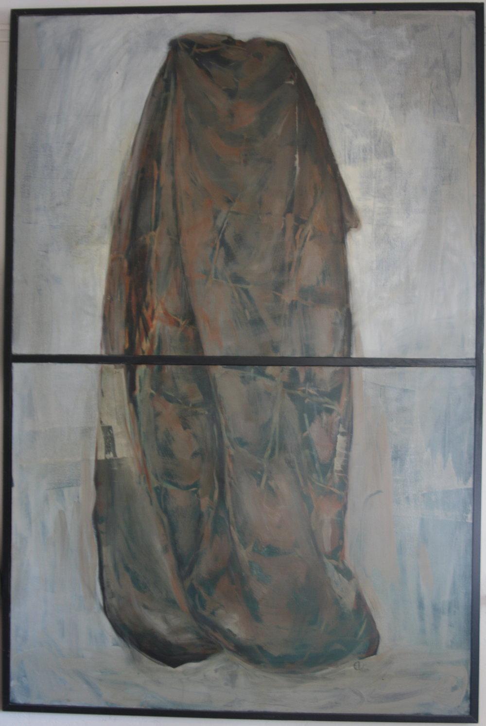 6_Blanket(castration).JPG