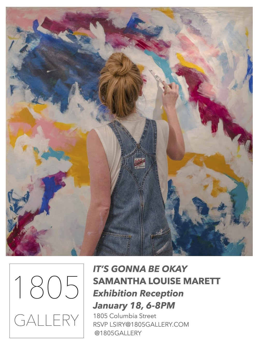 SAMANTHA LOUISE MARETT FLYER.jpg