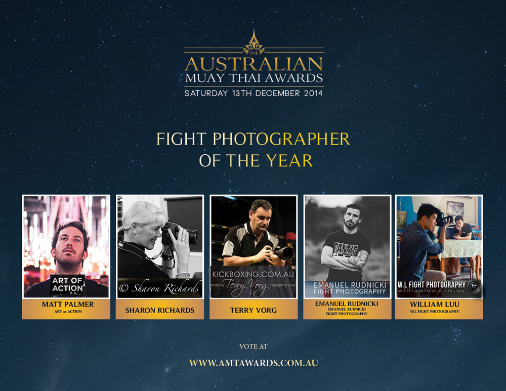 fight photographer of the year.jpg