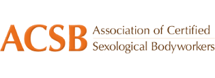 acsb-logo-orange1.png