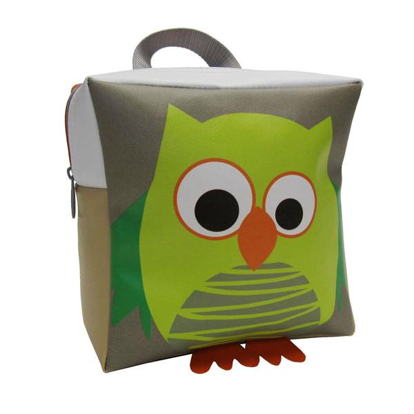 OWL-bp_grande.jpg