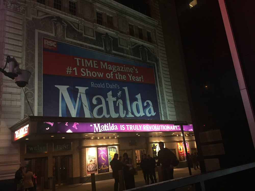 matilda-broadway-too-chic-for-meat