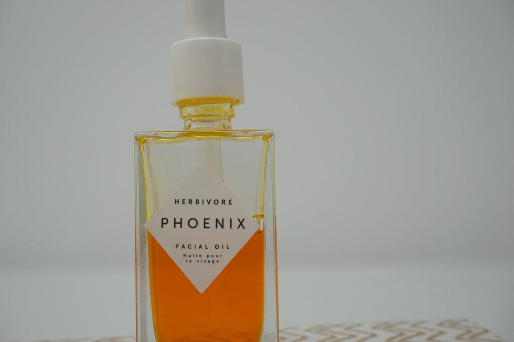herbivore-botanicals-phoenix-oil-vegan-cruelty-free.JPG